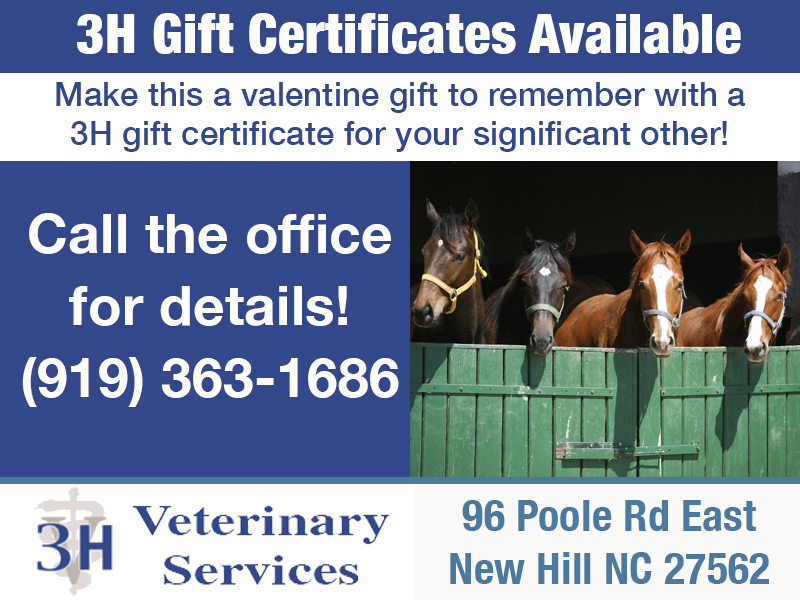 3HGiftCertificates